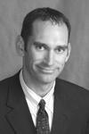 Edward Jones - Financial Advisor: Jim Anderson image 0