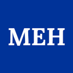 Metro East Healthcare Ltd. - Maryville, IL - General or Family Practice Physicians