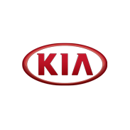 DCH Kia of Temecula - Temecula, CA - Auto Dealers
