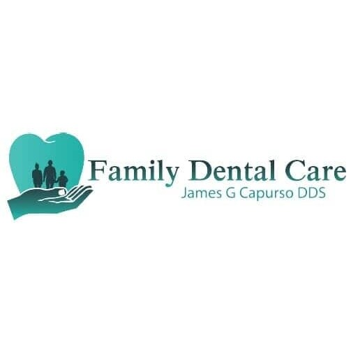 Family Dental Care - James G Capurso DDS