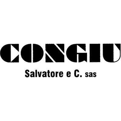 Congiu Salvatore e C. Sas