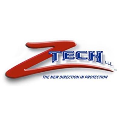 Z Tech - Beaumont, TX - Auto Body Repair & Painting