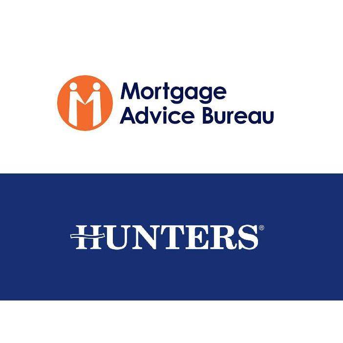 Mortgage Advice Bureau at Hunters Chesterfield