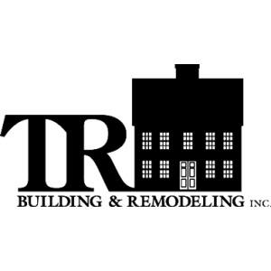 TR Building And Remodeling