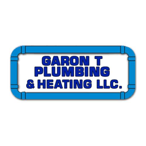 Garon T. Plumbing