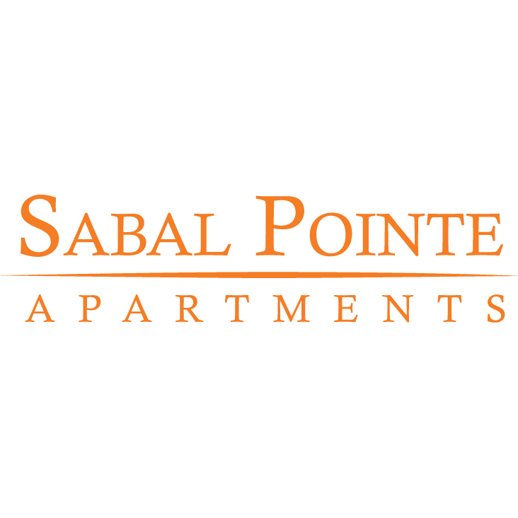 Sabal Pointe Apartments Coupons Near Me In Coral Springs