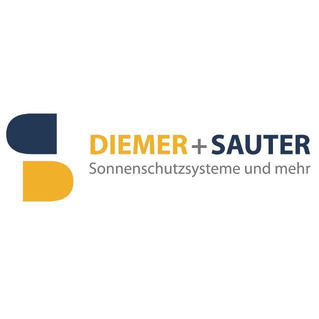 Bild zu Diemer + Sauter GmbH + Co. KG in Friedrichshafen
