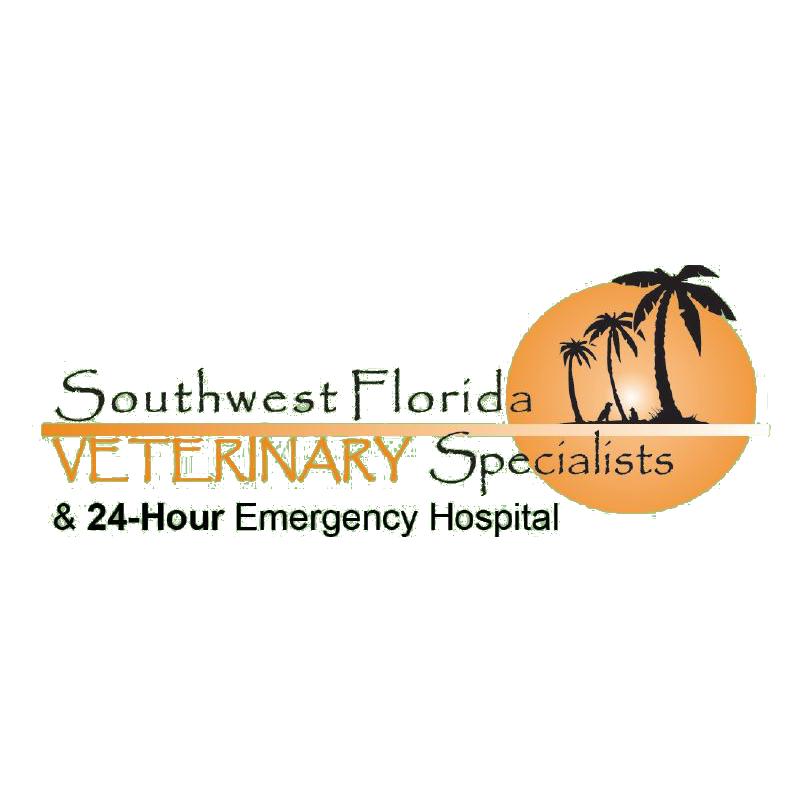 Southwest Florida Veterinary Specialists & 24-Hour Emergency Hospital