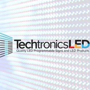 Techtronics LED, Inc
