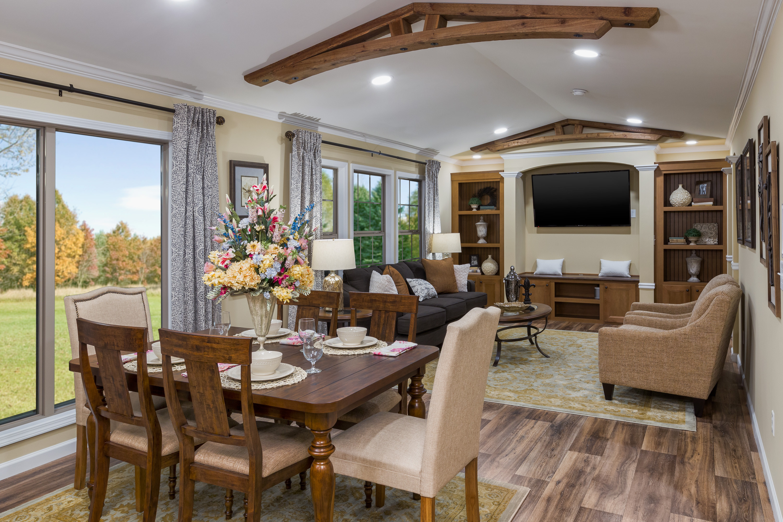 14x70 Mobile Home Floor Plan Oakwood Homes Newton North Carolina Localdatabase Com