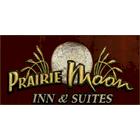 Prairie Moon Inn & Suites - Consort, AB T0C 1B0 - (403)577-2770 | ShowMeLocal.com