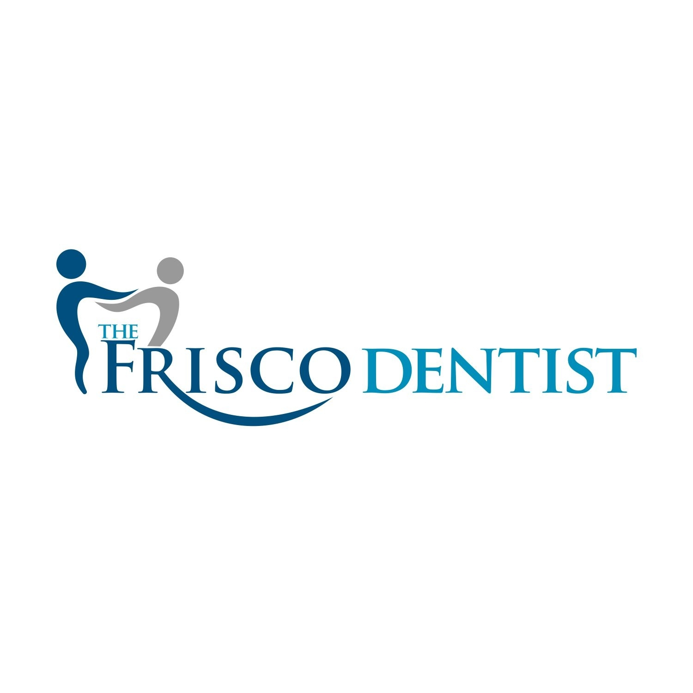 The Frisco Dentist