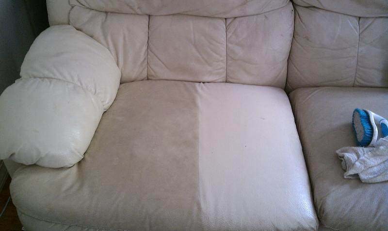 Heavens Best Carpet amp Upholstery Cleaning In Pasadena CA 91106 ChamberofCommercecom