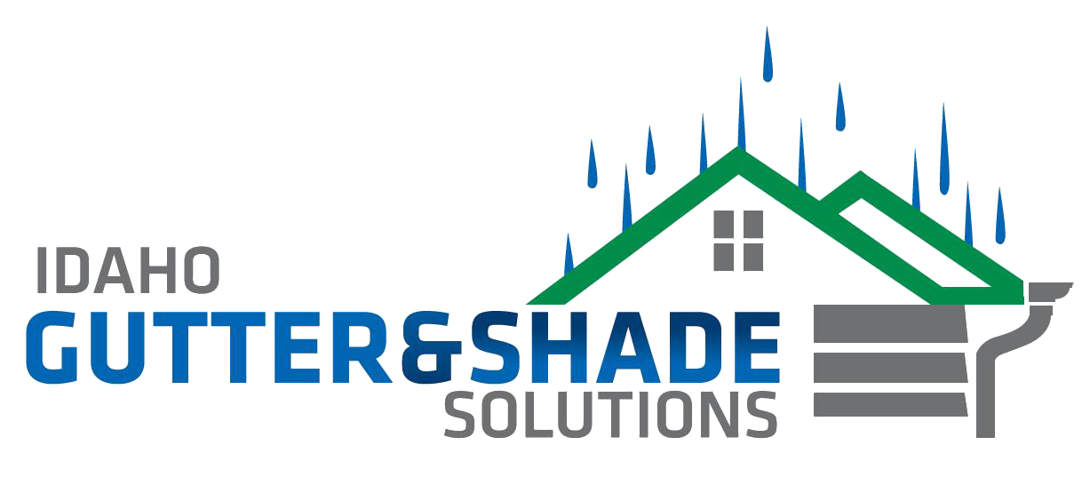 Idaho Gutter & Shade Solutions, Inc.