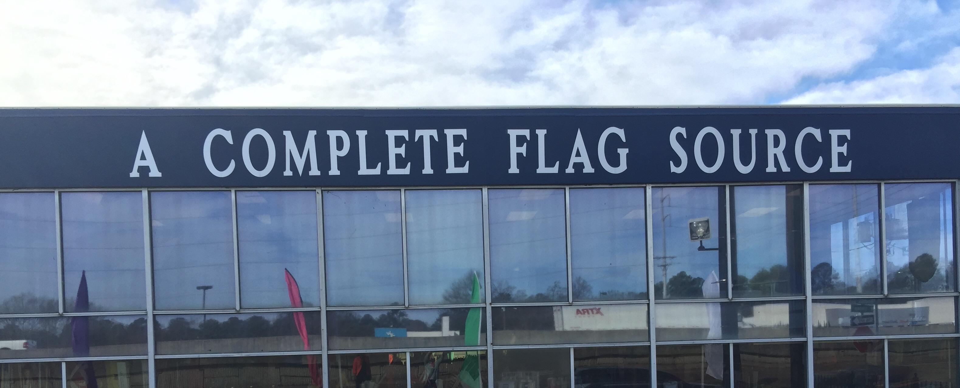Flag store coupon code