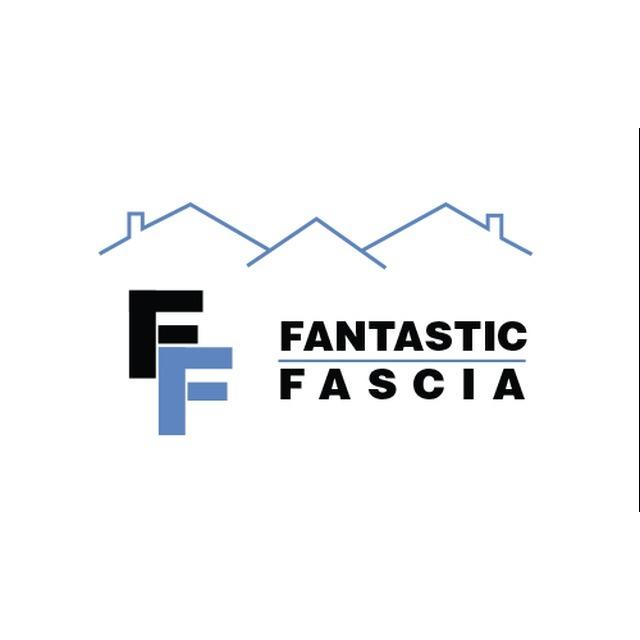 Fantastic Fascia - Reading, Berkshire RG2 8SW - 01189 611665 | ShowMeLocal.com