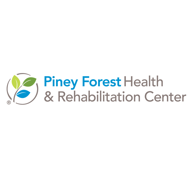 Piney Forest Health & Rehabilitation Center - Danville, VA - Physical Therapy & Rehab