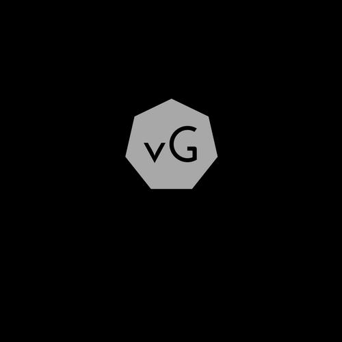 Vg Media Management