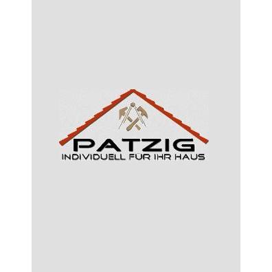 Bild zu Patzig GmbH & Co. KG in Renningen