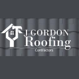 J Gordon Roofing