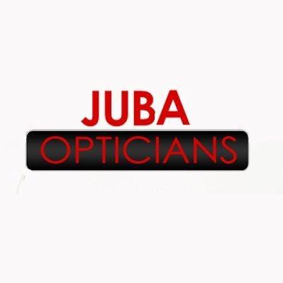 A JUBA Opticians Inc