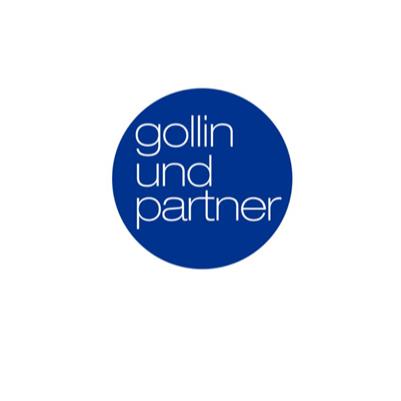 Bild zu Gollin und Partner, Steuerberater in Heilbronn am Neckar