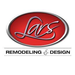 Remodeling Design