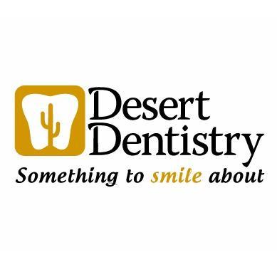 Desert Dentistry