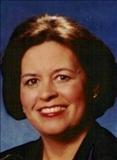 Janie Lanier