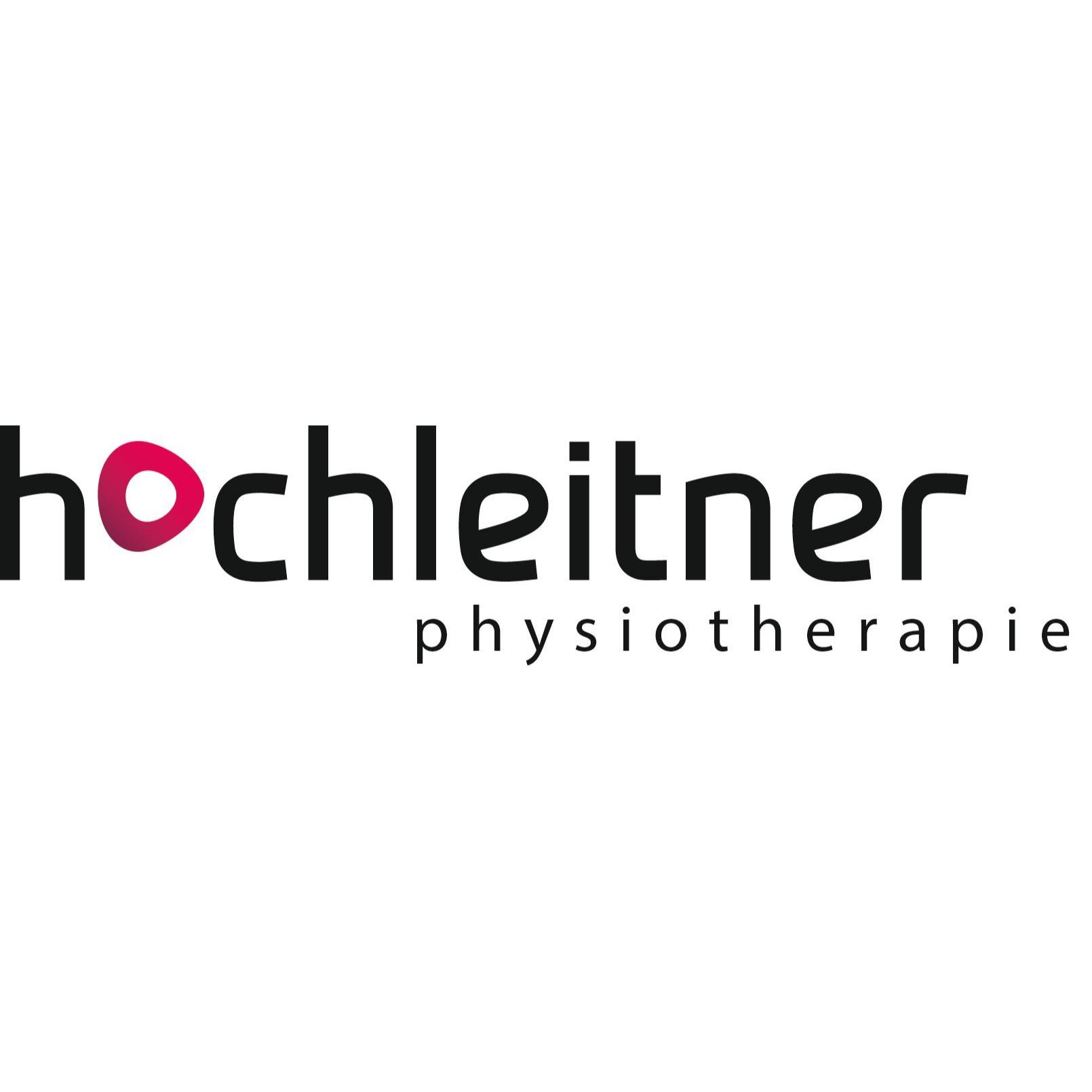 Hochleitner Physiotherapie