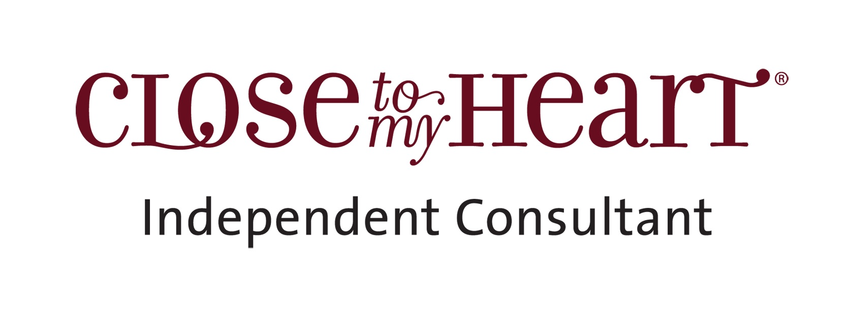 Close To My Heart - Independent Consultant
