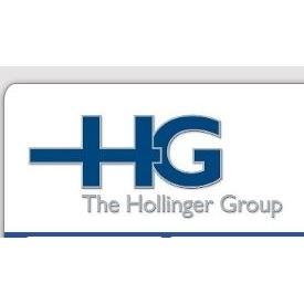 Hollinger Group