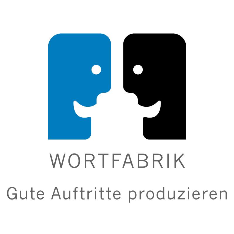 Bild zu Wortfabrik Dada & Thomas GbR in Stuttgart