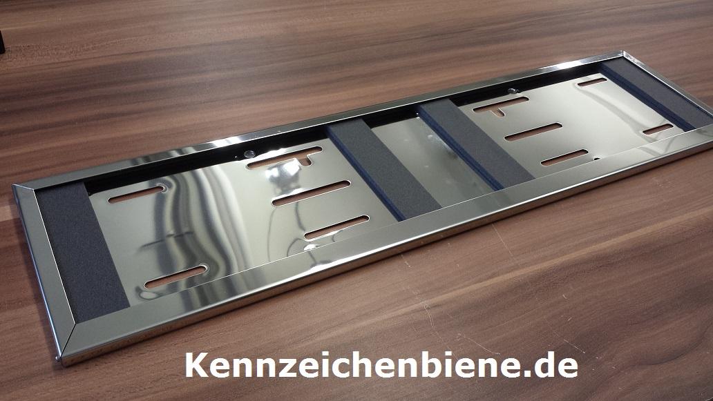 autoteile in berlin. Black Bedroom Furniture Sets. Home Design Ideas