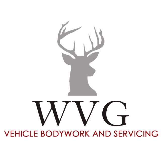 WVG Vehicle Bodyworks & Repairs - Milton Keynes, Bedfordshire MK17 8HL - 01908 586999   ShowMeLocal.com