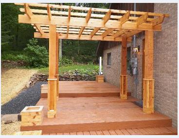 American Heritage Home Improvement, LLC