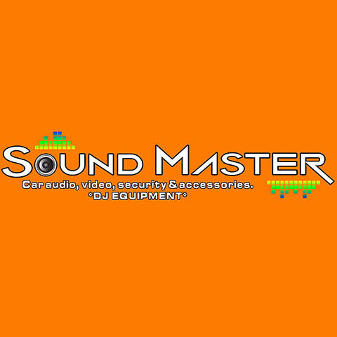 image of Sound Master
