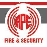 A.P.E Fire & Security Ltd - Bristol, Bristol BS11 9JF - 01179 825045 | ShowMeLocal.com