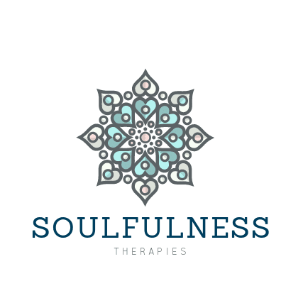 Soulfulness Therapies