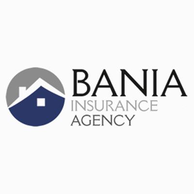 Bania Insurance Agency