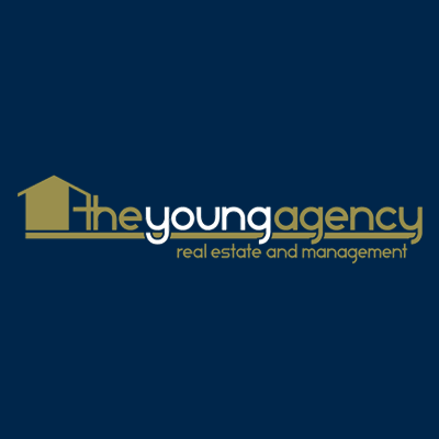 Young Agency Real Estate
