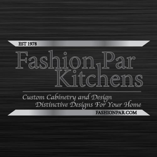 Fashion Par Kitchens - Marion, IA - General Remodelers