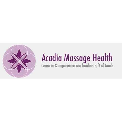 Acadia Massage Health Center - Seattle, WA - Massage Therapists
