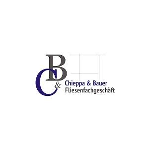 Chieppa & Bauer GbR
