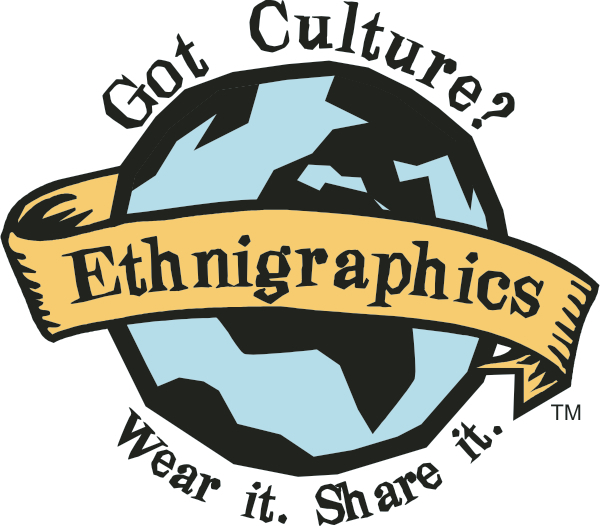 Ethnigraphics, Llc