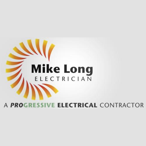 Mike Long Electrician