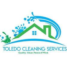 Toledo Cleaning Services