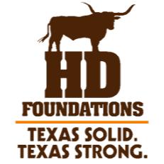 HD Foundations Logo