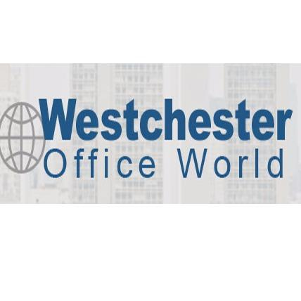 Westchester Office World Office Furniture Yonkers Ny Reviews