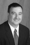 Edward Jones - Financial Advisor: Adam L Powell image 0